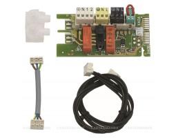 """0020017744 Модуль """"2из7"""" для управления внешними устройствами"""