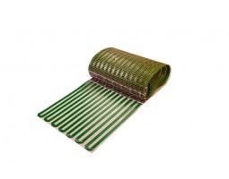 Электрический теплый пол CiTyHeat 0.5x2.5м, (175/200Вт)