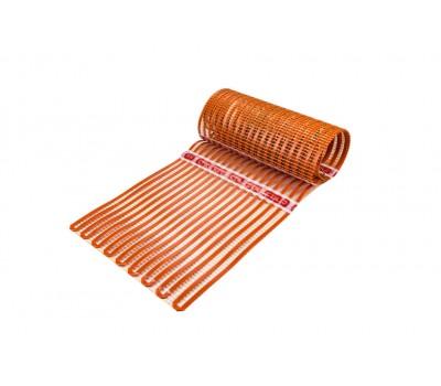Электрический теплый пол VillageHeat 0.5x4.0м, (360/400Вт) 400050,3 СТН
