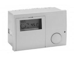 Контроллер KS E8.0631