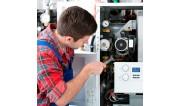 Сервис, диагностика и ремонт