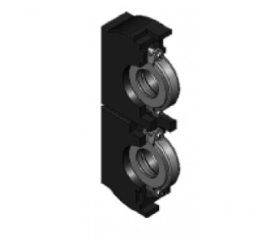 ME66258.632 Комлект соединений гидросрелки с коллектором (50х100) ME66258.632 MEIBES