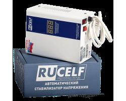 Стабилизатор напряжения КОТЕЛ-400 КОТЕЛ-400 RUCELF