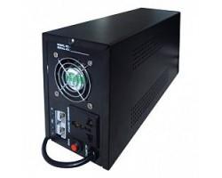 Источник бесперебойного питания RUSELF UPI-400-12-EL (без аккум.) UPI-400-12